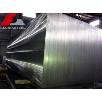 1.2367 X38CrMoV5-3   Hot work steel Manufactures