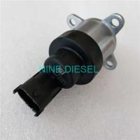 Common Rail System Diesel Pump Parts 0928400670 For Injector F00BC80045 Manufactures