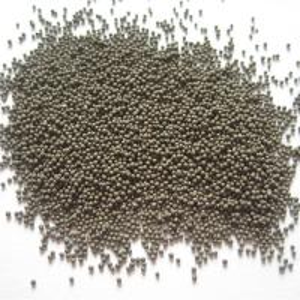 Ceramic Sand Replacing Foundry Chromite Sand 70-140 ceramic foundry sand for casting Manufactures