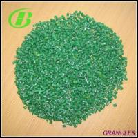 recycled LDPE film grade Manufactures