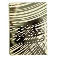 Buy cheap 201 Stainless Steel Sheet Cold Rolled Etched from wholesalers