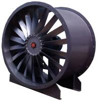 China USA Mexico 1830 ~ 201036 M3/H industrial air extractor on sale