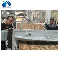 PE ABS HIPS PMMA PP Plastic Sheet Making Machine Plastic Sheet Extrusion Machine Manufactures