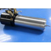 Cartridge Electro High Speed Milling Spindle PCB Drilling Spindle 20000 - 160000rpm