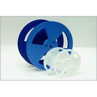 PET Transparent or black Embossed Carrier tape with 8mm 12mm 16mm 24mm 32mm 44mm Manufactures