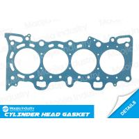 China 96 - 00 Honda Civic Del Sol Engine Cylinder Head Gasket Replacement For 1.6L SOHC MLS D16Y5 on sale