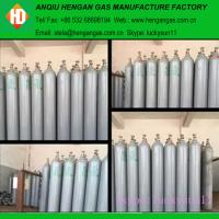 refillable helium tanks balloons Manufactures