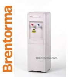 16LG Water Cooler Bottleless Water Cooler and Dispenser Manufactures