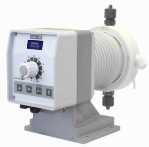 China Emec Dosing Pump on sale