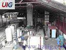 China Gas plants manufacturer/psa plant manufacturer China/psa oxygen plant on sale