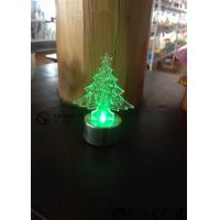 Multi Shaped Led Tea Light Candles Battery Operated For Festival Manufactures