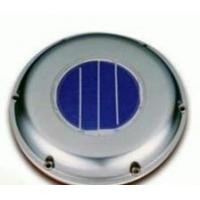 Multi-function Solar Powered Fan/Vent Manufactures