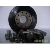 Rexroth Radial Piston Hydraulic Motor Parts MCR92 PLM-9 PLM-7 Replacement Kit Manufactures
