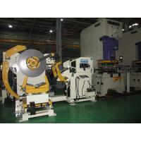 China Ruihui stamping automatic production line, feeder, automatic feeding equipment on sale