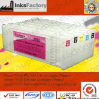 Buy cheap T3200 Ink Cartridges for Epson from wholesalers