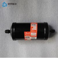 Xinxiang Manufacturer YORK Chiller Parts Centrifuge Compressor Oil Filter 026-13508-000 Manufactures
