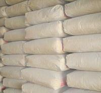 Cement And Cement Binders Test Manufactures