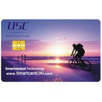 Smart Custom Writing - Educational Services - South Summerlin - Las ...
