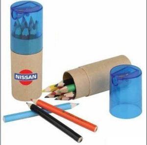 Recycle Pen