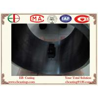 Quality EB13039 Roughness Inspection of Inside Face of Cylinder Parts for sale
