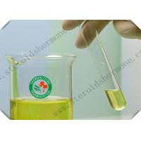 China 303-42-4 Androgenic Legal Healthy Steroids Methenolone Enanthate / Primobolan Depot Injection on sale