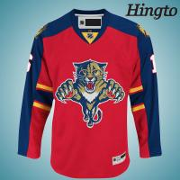 Customized sublimation Ice Hockey Jerseys for Team , School , Company Manufactures