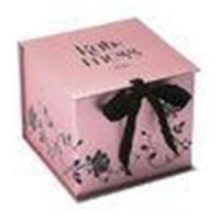 Custom made cardboard cosmetic cosmetic beauty gift boxes packaging Printing Manufactures