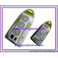 Xbox360 Cooling fan xbox360 game accessory Manufactures