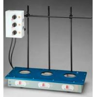 electric far infrared carbon crystal inside wall heating panels Manufactures