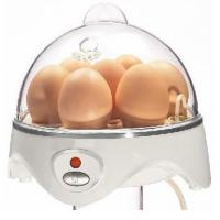 China 0.06 W/cook Different Taste, Different Food Electric Egg Boiler, Electric Egg Cooker on sale