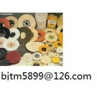 Buffing wheel Manufactures