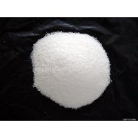 PAM-Polyacrylamide Manufactures