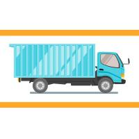 Various Services Movers Austin Providing Residential And Commercial Services Manufactures