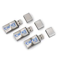 Password protection pny 32gb usb 2.0 flash drive Electronic for gift Manufactures