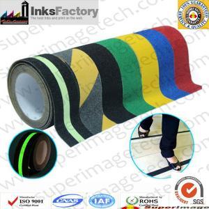 Skid-Resistance Tape/Anti-Skid Tape/Anti Slip Tape Manufactures
