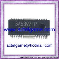 Quality PS2 Drive IC BA6397FP PS2 repair parts for sale