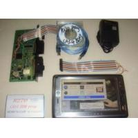 Buy cheap R270 BMW CAS4 BDM Programmer from wholesalers