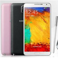 HDC Galaxy Note3 N9002 Support Air view/Air Gesture Eye-tracking S Voice Wholesale Manufactures