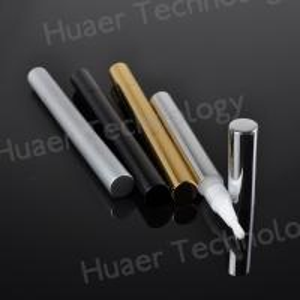 2 ml silver aluminum teeth whitening pen Manufactures