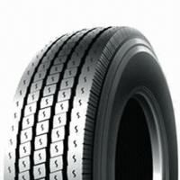 China TBR, Truck Tire, Carbon Series on sale