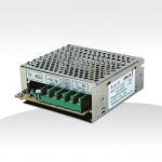 SAKO 35W 5V/12V/15V/24V Single Output Switching Power Supply/SMPS Manufactures