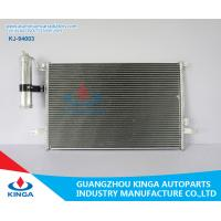 A/C Auto Car Condenser for BUICK EXCELLE(04-) OEM JRB500260 Auto spare parts Manufactures