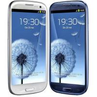China MT6577 dual core i9300 mobile phone on sale