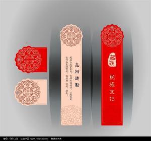 PET 0.45mm Lenticular bookmark-plastic pp 3d offset printed lenticular 3D animal bookmark made by UV offset printer Manufactures