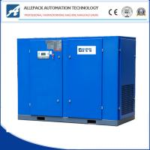 Mini Screw Compressor 90KW Power Manufactures