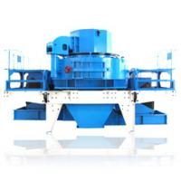 Fine Crusher Manufactures