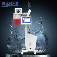 Quality 2016 beauty salon laser hair regrowth machine / laser hair growth helmet / instant for sale