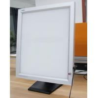 """China Big Window 14"""" x 17"""" Radiography Film Viewer , industrial x ray film viewer on sale"""