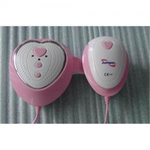 Angelsounds fetal doppler,handset doppler fetale,portable fetal doppler Manufactures