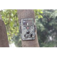 Best Top Rated On Sale Motion Sensor Outdoor Waterproof Wildlife Digital Hunting ScoutingTrail Mini Cellular Game Camera Manufactures